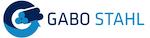 AIMD-Logo-2