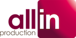 aip_logo-300x152-1