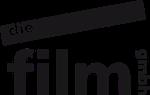die_film